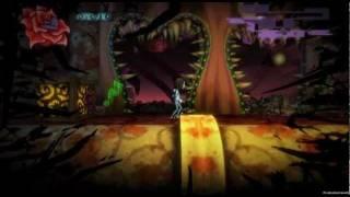 Insomnium Gameplay Trailer