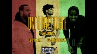 French Montana - Unforgettable Remix feat. Swae Lee & Black Hustle