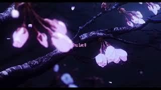 XXXTENTACION Type Beat - Still Love U (Prod.by YSMbeats)