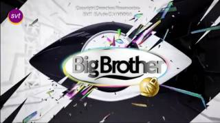 BIG BROTHER VIP Venezuela