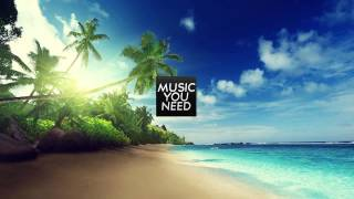 Calvin Harris - Summer (Mike Stud Remix)