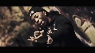 Prince Eazy DopeMan (Jump Man - Remix) IG @princeeazy24