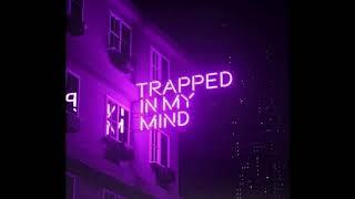 "[FREE] Sad Lofi Type Beat ""Trapped In My Mind"" (Prod. DatBoiDJ)"