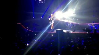 Ellie Goulding: Your Song, Live at Liverpool Echo Arena 10/03/16, HD Quality