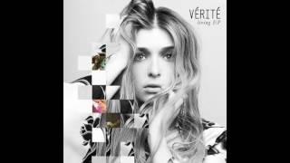 VÉRITÉ - Living (Audio)
