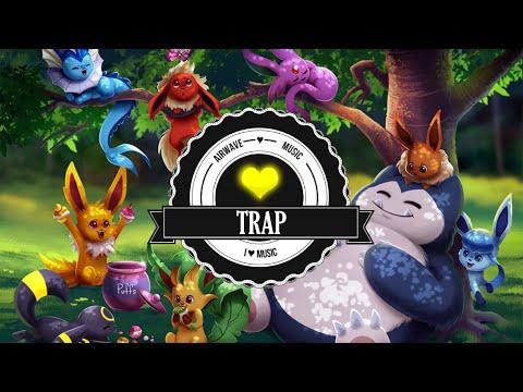 Pokemon Go (Goblins from Mars Trap Remix)