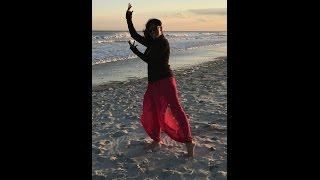 Pinky | Zanjeer | Priyanka Chopra | Choreography by Aarti