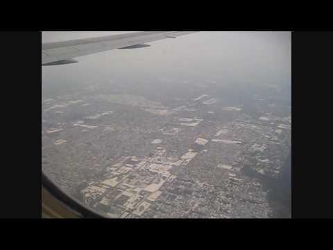 New York, NY: Royal Air Maroc (Part II) (Maroc | Morocco HD)