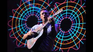 Coldplay - Ink (Letra - Letter) HD Lyrics Video