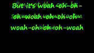 Frustrated Unnoticed-Damone lyrics