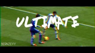 Best Football Skills & Tricks 2016