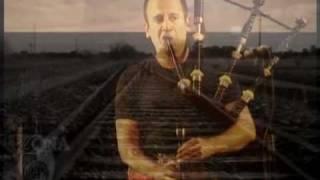 Celtic Underground - Rare Soul (videoclip)