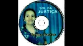 Deus de Justica