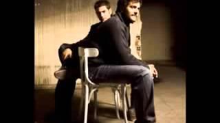 Estopa! Jose y David! DISCOGRAFIA!!!!