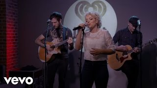 Cam - Hungover On Heartache (Live on the Honda Stage from iHeartRadio)