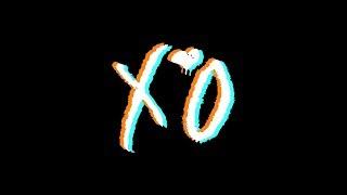 "[FREE] NAV Type Beat 2018 ""XO"" I Rap Instrumental 2018"