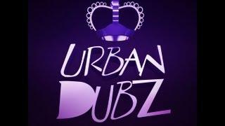 Jeremy Sylvester - Back To Basics EP - Urban Dubz Music - PROMO