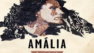 ANA MOURA & BONGA - VALENTIM