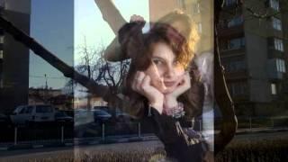 Mihaela singing Impossible by Shontelle