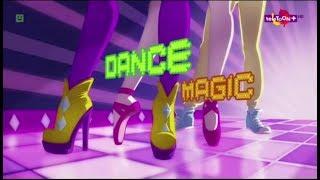 🎥 MLP - EG: Baile Mágico 🎥 || Disponible en la DESCRIPCION (Dailymotion)