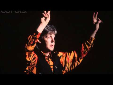 paul-mccartney-things-we-said-today-1990-complete-tripping-the-live-fantastic-genaro-razo