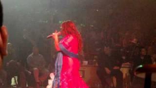 Jenni Rivera-La Gran Señora-Palenque FNSM Aguascalientes