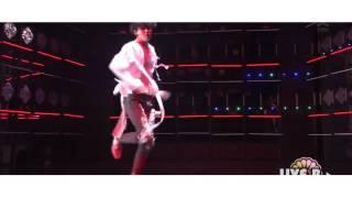 [LIVE] Taemin - Sayonara Hitori (Sub Esp|Eng Sub|Kanji|Roma) HD