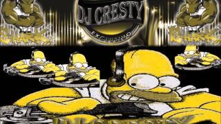 la mejor musica electronica 2016 dj cresty FB,,,narciso marcial