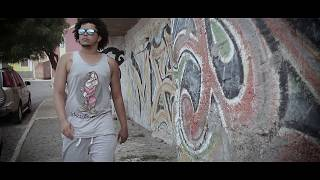 Promo Artista KFF 2017 - Dj Fatboy