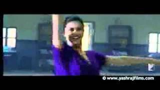 NAIN PARINDE UD JA FOOL VIDEO SONG