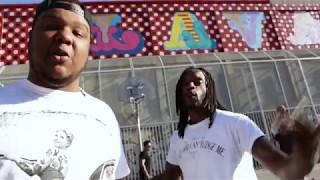 Reke feat Akapellah - El Siguiente Episodio (Video Oficial) (Prod. Joe Venec)
