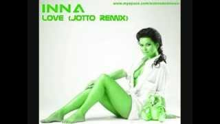INNA LOVE (DJ @LEX REMIX).wmv