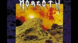 Morgoth - (Odium) - Submission