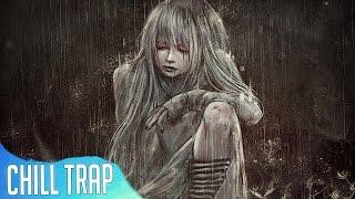 EFF3CTS - Missing You (feat. Sarah de Warren)