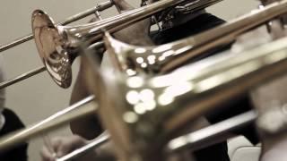 Direitos Humanos - Notas Musicais