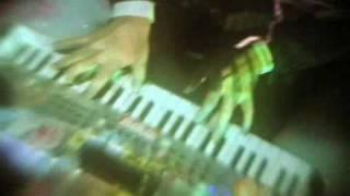 NerdKids -  Yo Tube 1 Hit (alta calidad - HQ)