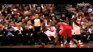 James Harden Mix 2015| Sunset: Kid Ink