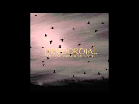 primordial-the-coffin-ships-absinthwood