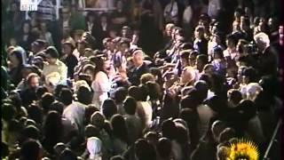 ЛИЛИ ИВАНОВА: ЩУРЧЕ,1982 (LIVE)