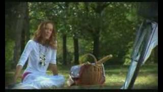 Garo & Tavitjan Brothers feat: Karolina Goceva - Dafino vino crveno