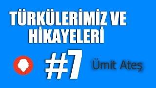 Yozgat Sürmelisi | Türkülerimiz ve Hikayeleri #7