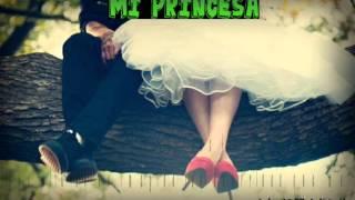 ''MI PRINCESA'' ARLONI