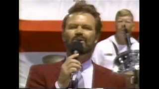 """Glen Campbell Sings """"Call Home"""""""
