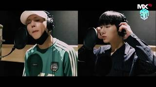 [VIETSUB] YOU AND I -2CHAIN(JOOHEON & KIHYUN) COVER