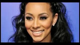 Timbaland Feat.Keri Hilson & D.O.E-The Way I Are (Tradução)
