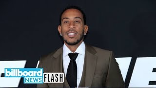 Ludacris' 2001 Song 'Move B----' Tweaked for Rally Against Donald Trump | Billboard News Flash