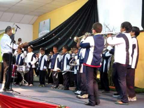 Orquestra de Metais_Fund_Com_Graça.MOV