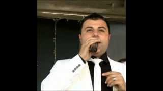 Xesan - 2013 - Facebook - New ( By Kurd1Music )