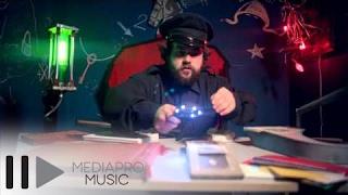 Carla's Dreams feat. Loredana - Lumea ta (Official Video HD)