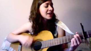 REPLAY (Iyaz Cover) Acoustic